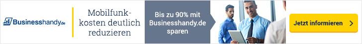 Businesshandy.de